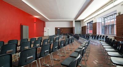 firmenevents-location-norddeutschland-bremen-generatorenhalle