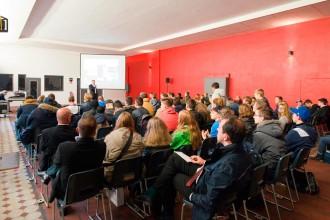 messe-tagung-konferenz-location-nordeutschland-bremen-02b