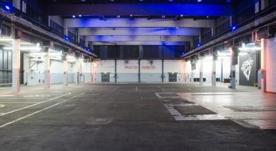 messe-tagung-konferenz-location-nordeutschland-bremen-04