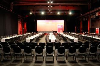 tagung-konferenz-location-nordeutschland-bremen-blg-forum-01b